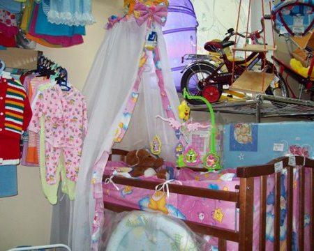 Коляски кроватки автокресла игрушки